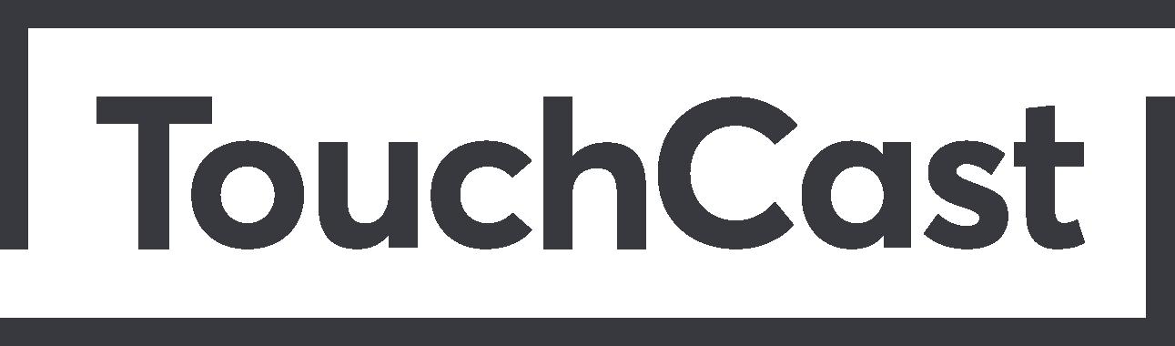 TouchCast | Unforgettable Communications